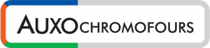 Auxochromofours